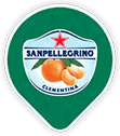 Sanpellegrino Sparkling Fruit Beverages