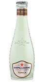 sanpellegrino tonica oakwood sparkling fruit beverages